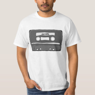 Mixtape T-Shirt