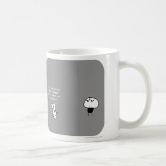 MJ1545 mahoney joe familiar threatened you before Coffee Mug