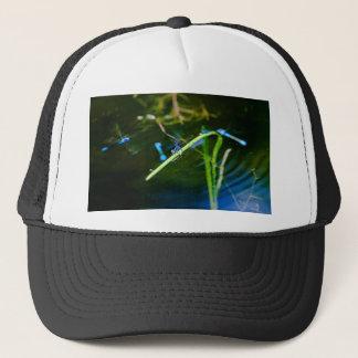 MK2A8136_v01 Trucker Hat