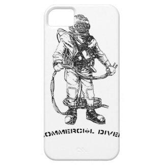 MKV Iphone case