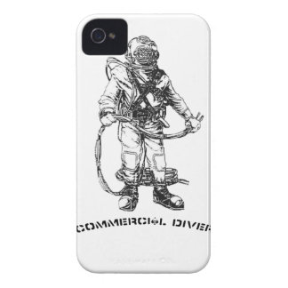 MKV Iphone case iPhone 4 Covers