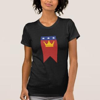 MLK Banner Shirts