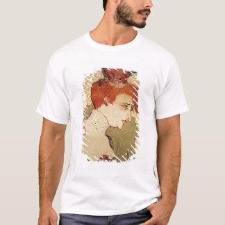 Mlle. Marcelle Lender, 1895 T-Shirt