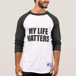 MLM 6 T-Shirt