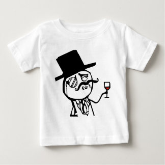 m'lord epic baby T-Shirt