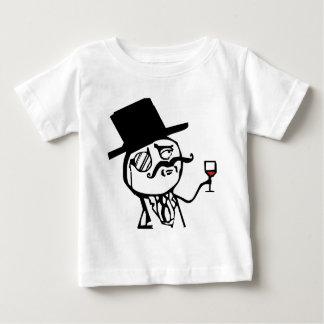 m'lord epic shirts