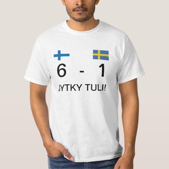 MM 2011/ World Champions 2011 T-Shirt