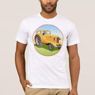 MM - Comfortactor T-Shirt