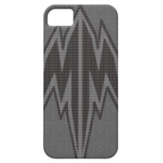 MM Design iPhone 5 Cover