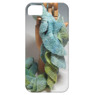 mm handwovens Kate iPhone 5 Cases