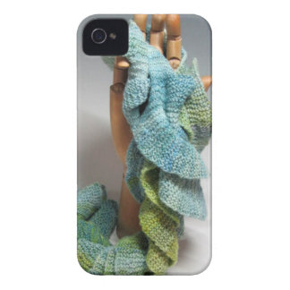 mm handwovens Kate iPhone 4 Covers
