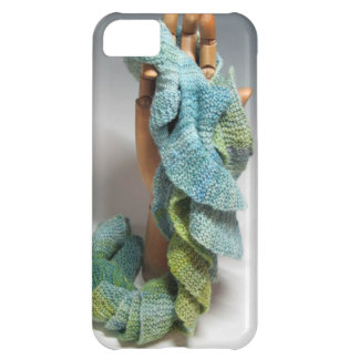 mm handwovens Kate iPhone 5C Cover