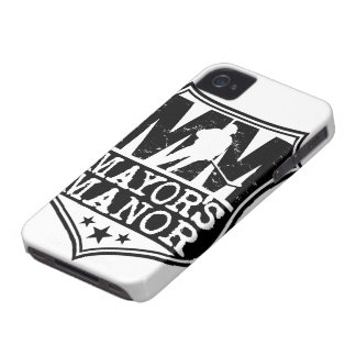 MM - iphone case iPhone 4 Cover
