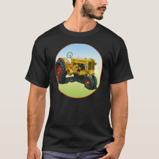 MM - Model Z T-Shirt