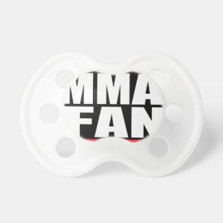 MMA FAN mixed martial arts MMA Dummy