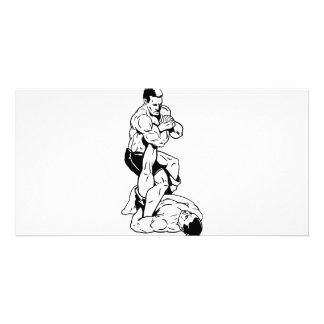 mma-footlock picture card