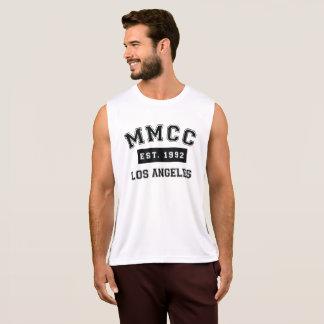 MMCC LA Athletics - Men's Tank