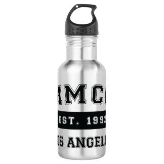 MMCC LA Athletics - Water Bottles
