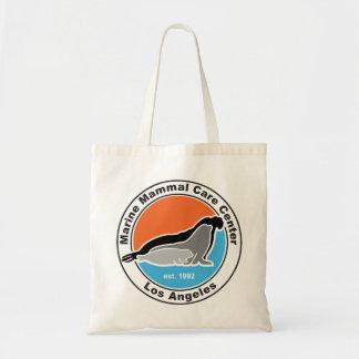 MMCC LA - Reusable Shopper Tote Bag