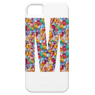 MMM GGG FFF EEE E F G M MM GG FF EE Gifts Cover For iPhone 5/5S