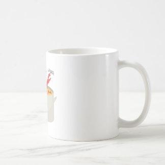 MMM Gumbo Mugs