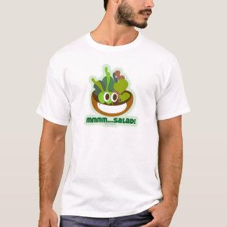 Mmmm Salad T-Shirt
