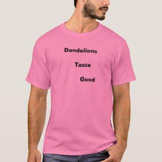 Mmmm Yumm                         ... T-Shirt
