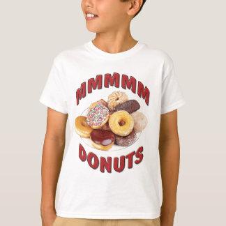 MMMMM DONUTS T-Shirt