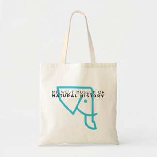 MMNH Budget Tote