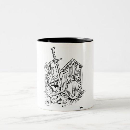 MMOG mug