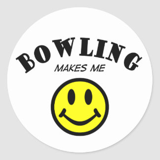 MMS Bowling Round Stickers