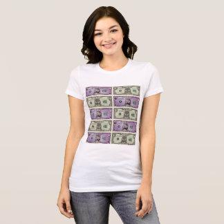 MNYSLV Women's Shirt