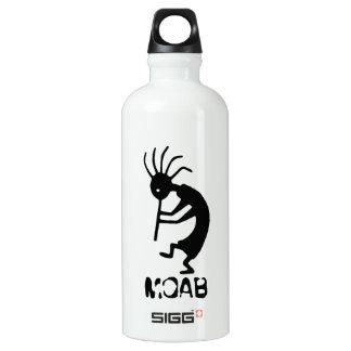 Moab Kokopelli SIGG Traveller 0.6L Water Bottle