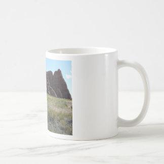 moab scenery 3 mugs