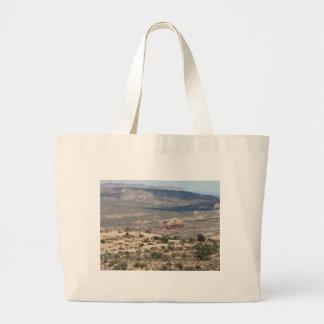 moab scenery bag