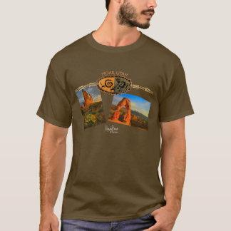 Moab-Tshirt T-Shirt