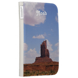 Moab UT Cases For Kindle