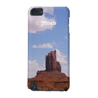 Moab, UT iPod Touch 5G Covers