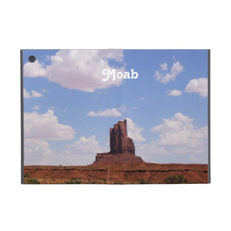 Moab, UT Cases For iPad Mini