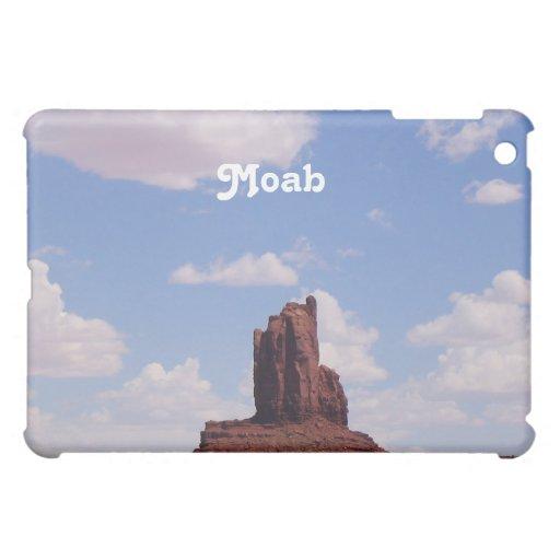 Moab, UT iPad Mini Cases
