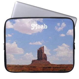 Moab, UT Computer Sleeves