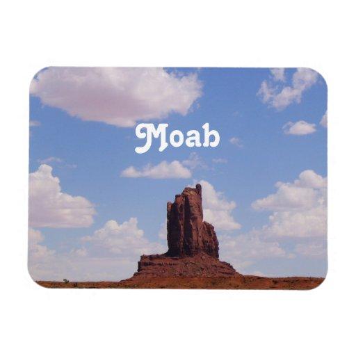 Moab, UT Flexible Magnets