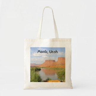 Moab, Utah Bag