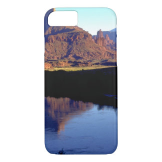 Moab Utah iPhone 7 Case