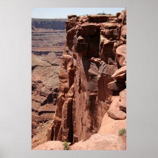 Moab, Utah Print
