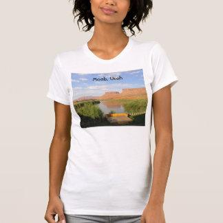 Moab, Utah T-Shirt