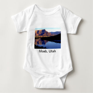 Moab Utah Shirts