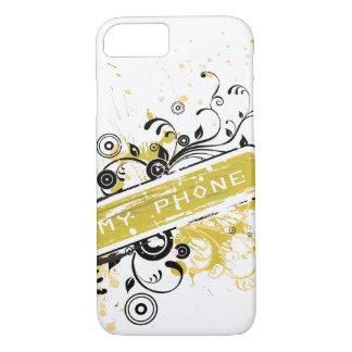 Mobile cover Designe
