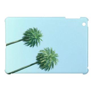 Mobile cover iPad mini case