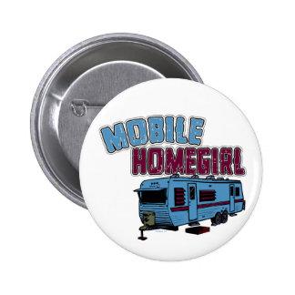 Mobile Homegirl Button